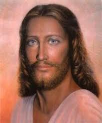Sananda, le Christ
